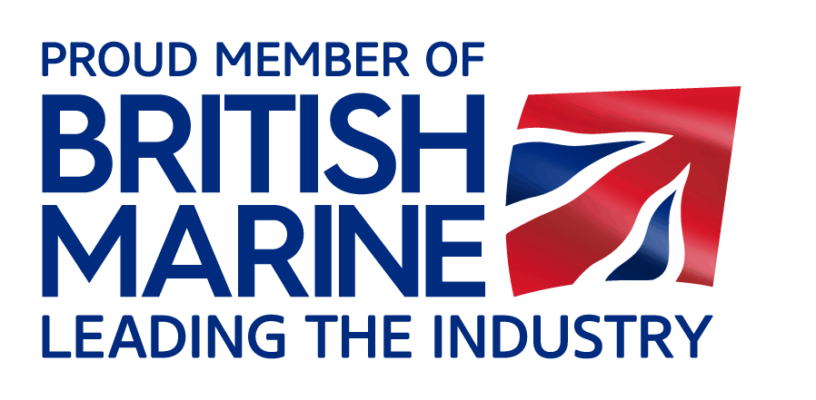 Member-of-British-marine